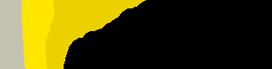 Venture Plastics Logo | Plastics Manufacturing and Design